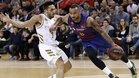 Barça y Madrid estarán en Colonia según los General managers de la Euroliga