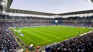 El Espanyol ha condenado los incidentes