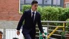 James Rodríguez ficha por el Bayern Múnich