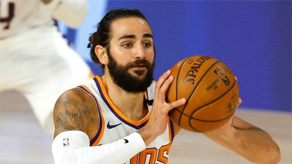 Los Suns vencen a Mavericks pero se despiden de Orlando