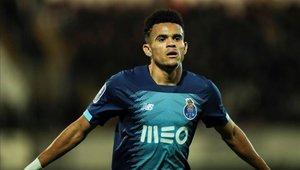 Luis Díaz responde con goles la confianza del DT