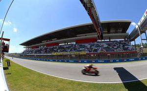 MotoGP - GP Italia