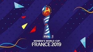 la mejor calidad para zapatos de otoño guapo Horario y dónde ver la Copa Mundial Femenina Francia 2019
