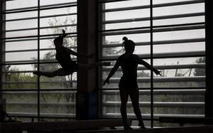 Viseras denuncia abusos sexuales en el deporte