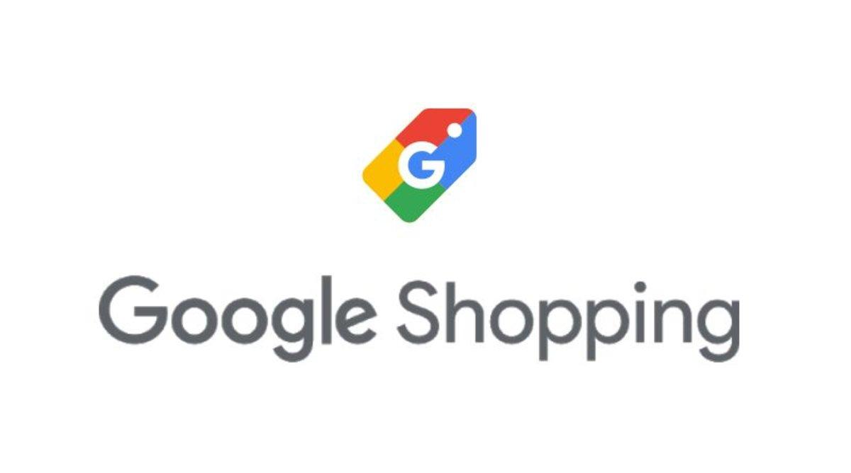 Google Shopping ya es gratuito para los comercios