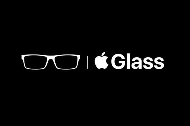 Las gafas de realidad aumentada de Apple cada vez son más una realidad