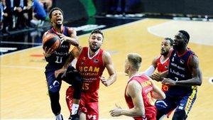 El Andorra podrá disputar su partido de la segunda jornada