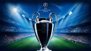 El calendario, horario y fechas de la Champions (ES)
