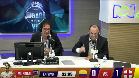 ¡COLOMBIA CREE EN EL MILAGRO! Las radios vibran con el gol de Mina