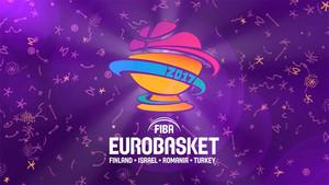 Eurobasket Calendario.Calendario Horarios Y Resultados Del Eurobasket 2017