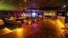 La fiesta se celebrará en la discoteca Villa Mix
