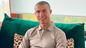 La filosofía Kaizen, la mejor aliada de Cristiano Ronaldo contra el coronavirus