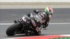 Johann Zarco ha logrado su segunda pole del año en Austria
