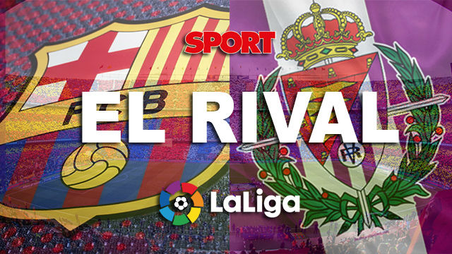Jordi Masip, tiempos de crisis y el mejor gol que marcó nunca Rivaldo