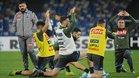 La llegada de Gattuso no es la única novedad en el Nápoles