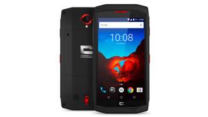 SPORT y Crosscall sortean un smartphone de última generación Crosscall Trekker-X3