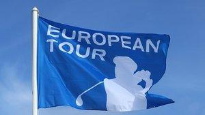 El Tour Europeo ha decidido afrontar el tema del juego lento en el golf
