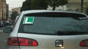 coche-conductor-novel-600x300