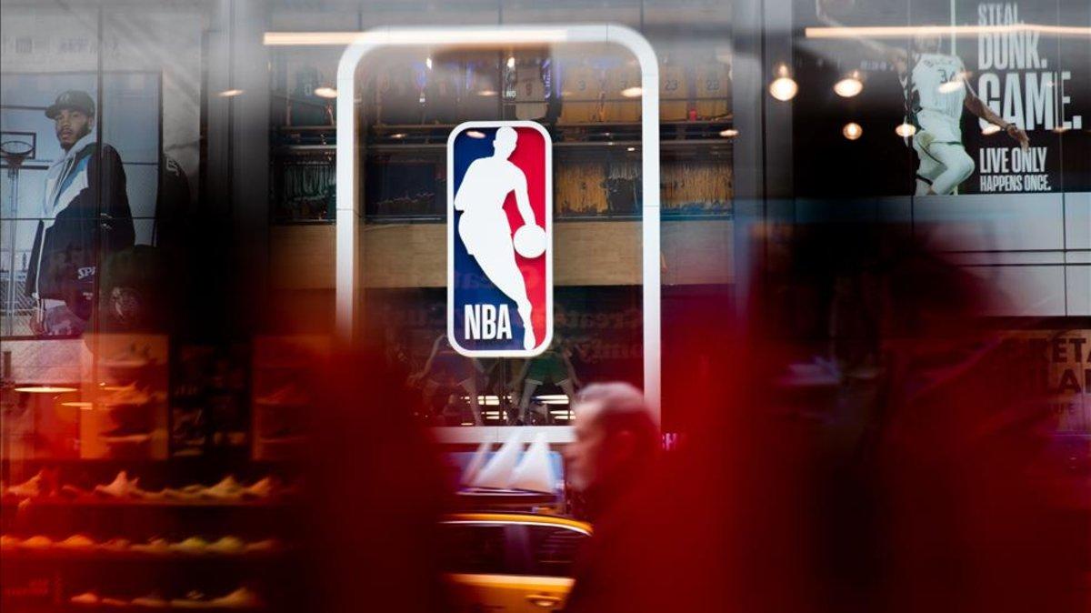 """La NBA da a conocer todos los pormenores de la """"burbuja"""""""