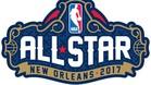 ¡El All-Star 2017 ya está aquí!