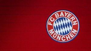 El Bayern de Múnich presenta las mejores cifras de la historia de la entidad