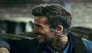 La burrada que gana David Beckham con sus publicaciones de Instagram