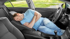 dormir-en-el-coche-4-1068x601