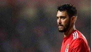 Facundo Ferreyra interesa al Espanyol