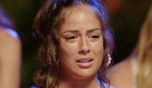 La isla de las tentaciones: Melyssa explota tras la actitud de Tom con las solteras