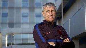 jdiazquique setien entrenador fc barcelona foto javi200131221724