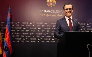Josep Vives explicó los actos que se harán el sábado