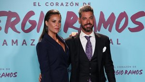 Lorena Gómez y René Ramos tiene idealizada su boda futura | Periodista Digital