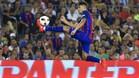 Munir no quiere abandonar la Liga española