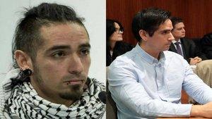 Piden 20 años de prisión para el presunto asesino de Victor Laínez