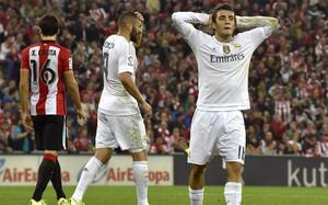 Por Kovacic, a quien nunca pidió Benítez, Florentino pagó 31 millones de euros al Inter