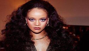 Rihanna celebra su cumpleaños en México por todo lo alto
