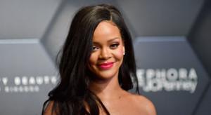 Rihanna rompe con Hassan Jameel después de 3 años de relación