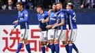 xortunogelsenkirchen germany 31 03 2018 schalke s da180331172910
