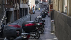 zentauroepp42301280 barcelona 24 02 2018 barcelona campa a de la guardia u180225175252