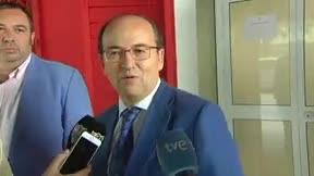 La AFA pagará al Sevilla la cláusula de rescisión de 1,5 millones de euros