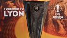 Atlético y Athletic ya conocen sus rivales en octavos de final de la Europa League