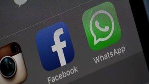 Facebook prepara un cambio