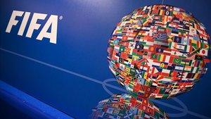 La FIFA sigue ajustando la normativa contra el dopaje