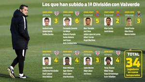 jugadores-primera-division-
