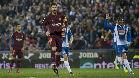 ¿Por qué el Barça perdió su primer partido?