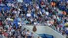 La nueva política de precios levanta muchas críticas entre los aficionados del Espanyol