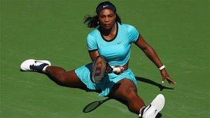 La WTA ya anunció su nuevo modelo de ranking