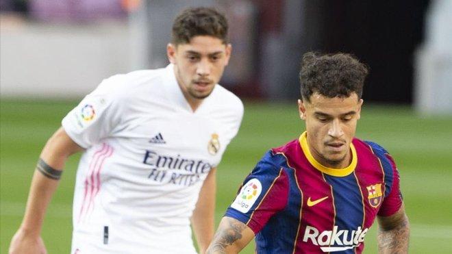 Real Madrid - Huesca: horario y dónde ver en TV el partido de LaLiga