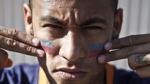 El Barça se ha reiventado sin Neymar