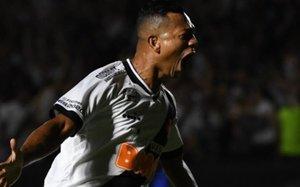 Freddy Guarín podría ser el verdugo del Cruzeiro